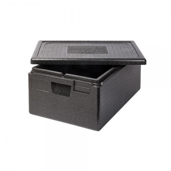 THERMOBOX GASTRONORM 1/1