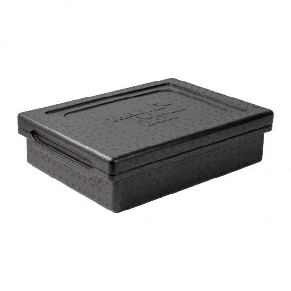 Box TAKE AWAY - DINNER