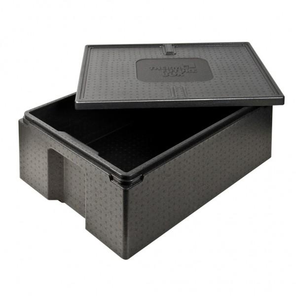 Box Euronorm 2/1