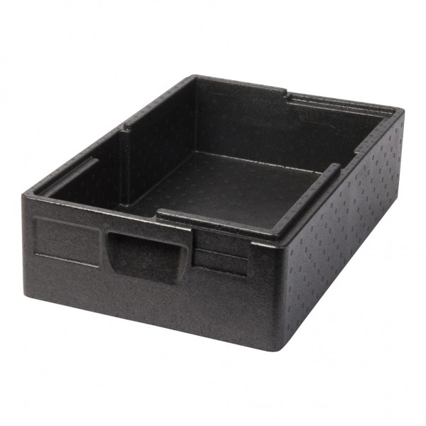 Thermobox SALTO GN 1/1, 120 mm