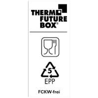 thermo-future-box-epp