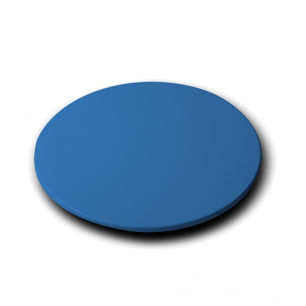Kühlakku -3 °C, Durchmesser 29,5 cm