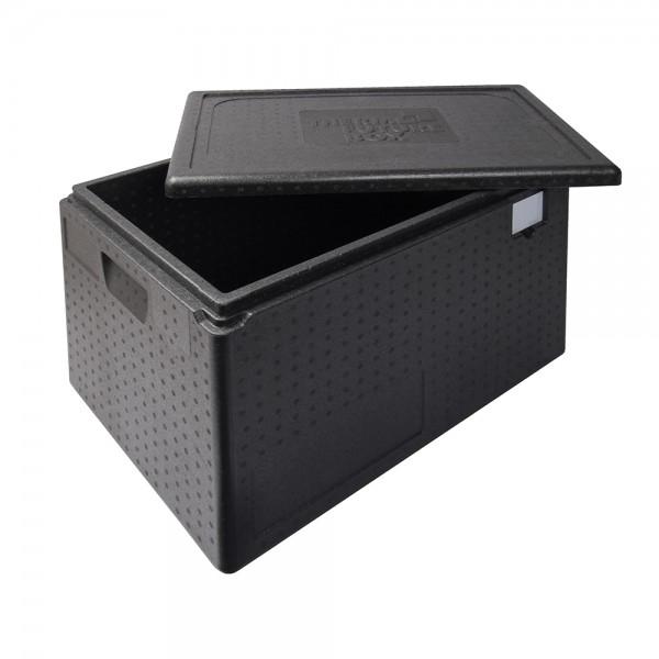 Frischebox Euronorm 1/1