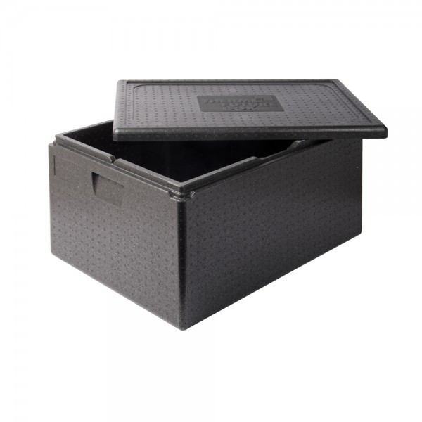 THERMOBOX ALLROUND 60/40