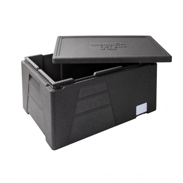 THERMOBOX GASTRONORM 1/1 PLUS