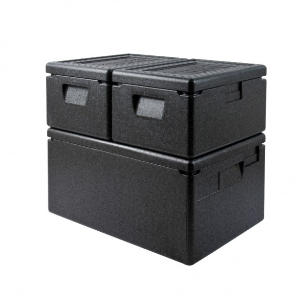THERMOBOX EURONORM 1/2, 13 l