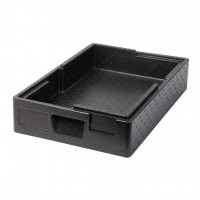 Thermobox SALTO GN 1/1, 80 mm